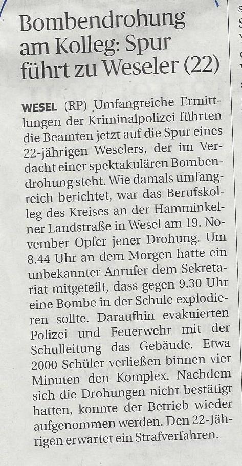 Rheinische Post 19.01.16.jpg