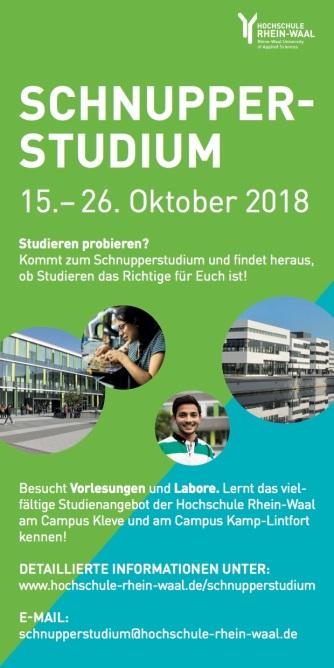 flyer_schnupperstudium_2018_v5 Kopie