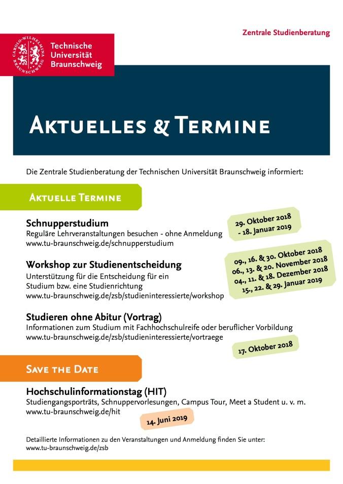 Infoblatt_TU Braunschweig_2018-09 Kopie