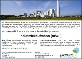 KWA Azubi Industriekaufleute Kopie