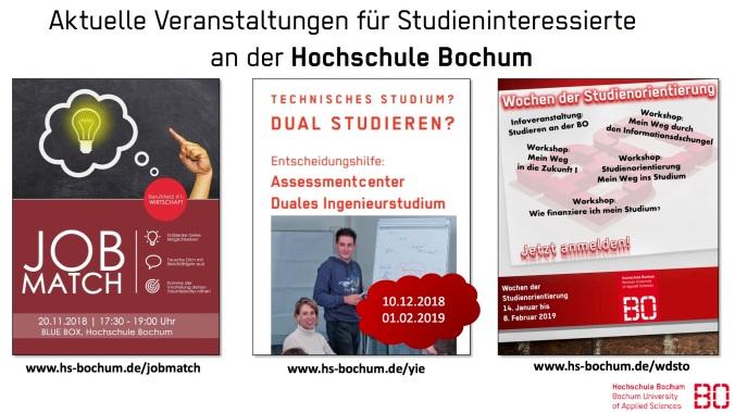 Aktuelle Veranstaltungen Hochschule Bochum 18_19 Kopie.jpg
