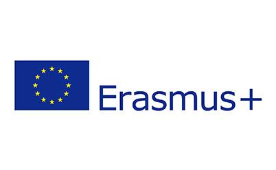 logo_erasmusplus_footer