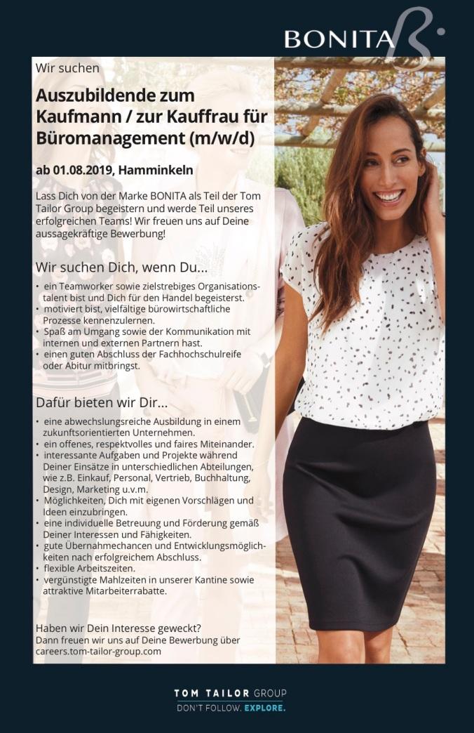 Azubi Büromanagement Kopie.jpg