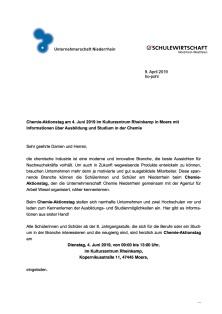 RS Chemie_Aktionstag_2019 Kopie1