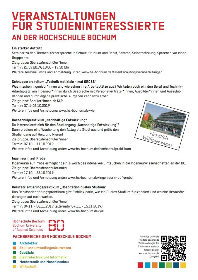 2019_09_Veranstaltungen_Studieninteressierte_Hochschule_Bochum Kopie.jpg