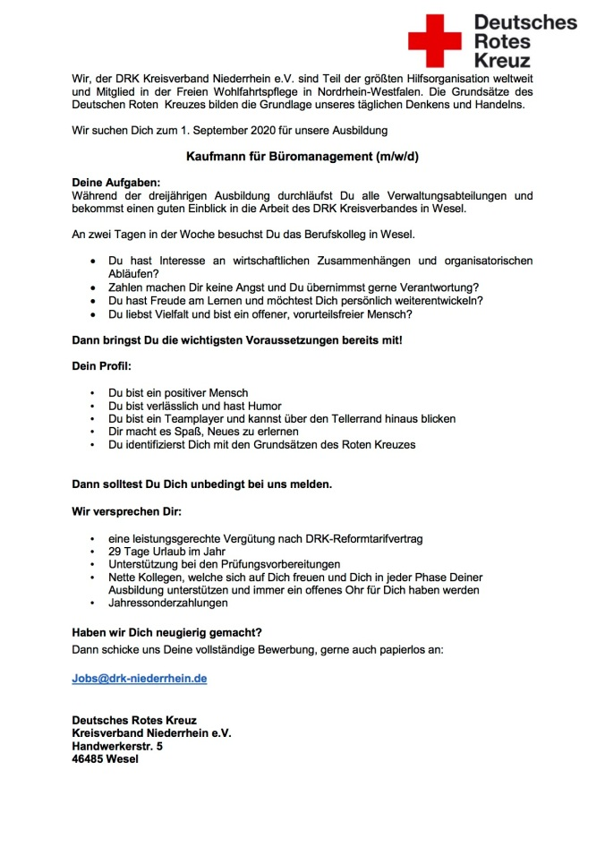 ausbildung-Kfm-B__romanagement.pdf; filename*= UTF-8''ausbildung-Kfm-Büromanagement Kopie.jpg