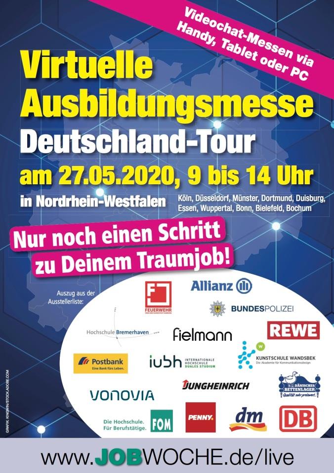 Pressemitteilung_Schulen_NRW Kopie